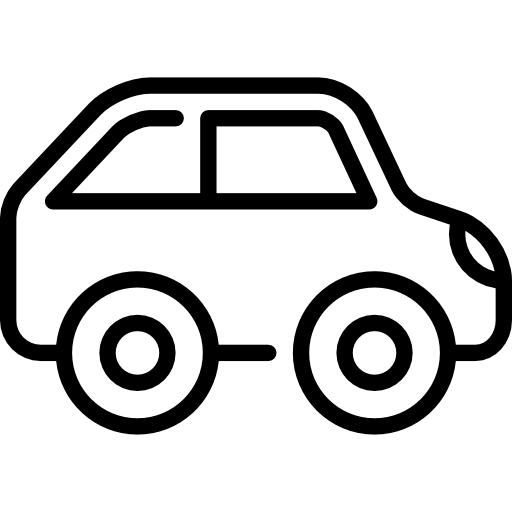 pechhulp auto