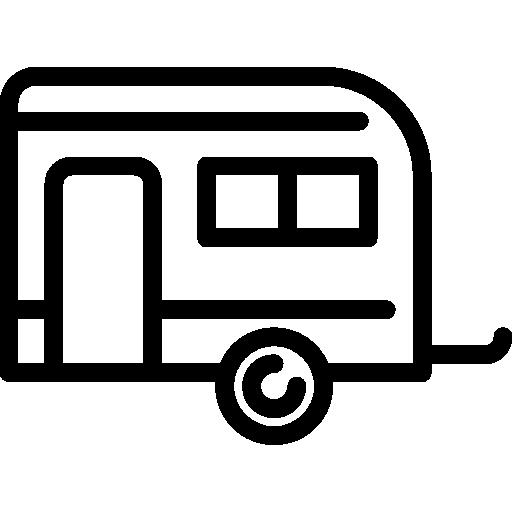 pechhulp caravan