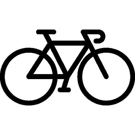 pechhulp fiets
