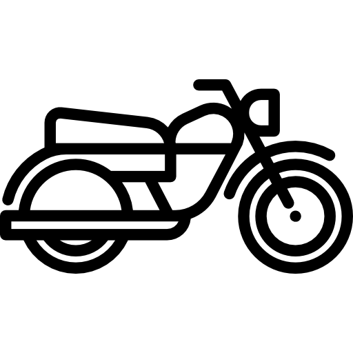 pechhulp motor