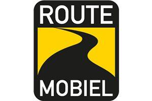 Route Mobiel
